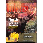 North American Hunter, August 2008