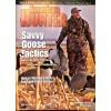 North American Hunter, December 2006