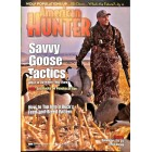 North American Hunter, December 2006