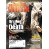 Cover Print of North American Hunter, February 2006