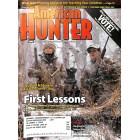 North American Hunter, February 2007