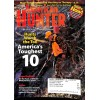 Cover Print of North American Hunter, February 2008