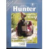 Cover Print of North American Hunter, January 1988