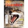 Cover Print of North American Hunter, January 2002
