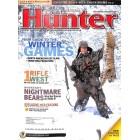 North American Hunter, January 2005