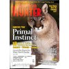 Cover Print of North American Hunter, January 2006
