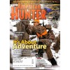 Cover Print of North American Hunter, January 2007