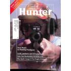 North American Hunter, July 1987