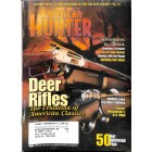 North American Hunter, July 2005