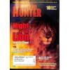North American Hunter, July 2006