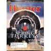 Cover Print of North American Hunter, March 2002