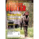 North American Hunter, March 2007