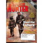 North American Hunter, March 2008