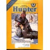 Cover Print of North American Hunter, May 1988