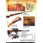North American Hunter, May 2006