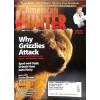 North American Hunter, May 2007