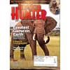 North American Hunter, May 2008