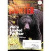 Cover Print of North American Hunter, May 2009