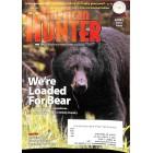 North American Hunter, May 2009