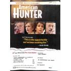 North American Hunter, November 2006