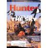 North American Hunter, October 2002