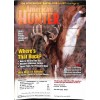 North American Hunter, October 2006