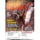 North American Hunter, October 2006