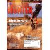 North American Hunter, October 2007