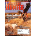 Cover Print of North American Hunter, October 2007