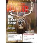 North American Hunter, October 2008