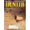 Cover Print of North American Hunter, September 1987