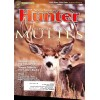 Cover Print of North American Hunter, September 2000