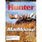North American Hunter, September 2001