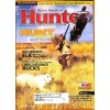 Cover Print of North American Hunter, September 2003