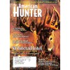 Cover Print of North American Hunter, September 2005