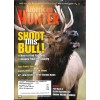 Cover Print of North American Hunter, September 2006