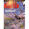 Cover Print of North American Hunter, September 2007