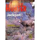 North American Hunter, September 2007