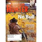 North American Hunter, September 2008