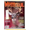 North American Whitetail, December 1991