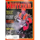 North American Whitetail, December 1992