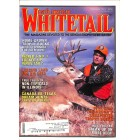 North American Whitetail, February 1993