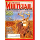North American Whitetail, January 1993