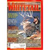 Cover Print of North American Whitetail, October 1992