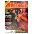 North American Whitetail, October 1993