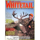 North American Whitetail, September 1993