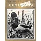North Dakota Outdoors, July 1978