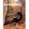 Cover Print of North Dakota Outdoors, June 1981