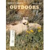 Cover Print of North Dakota Outdoors, October 1980