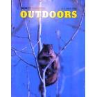 North Dakota Outdoors, October 1982